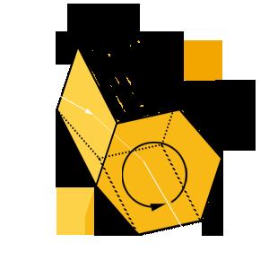 ee12_crystal