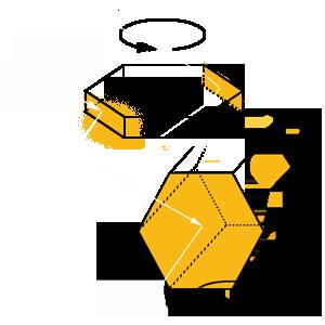 ee13_crystal